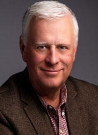 Donald Wingate