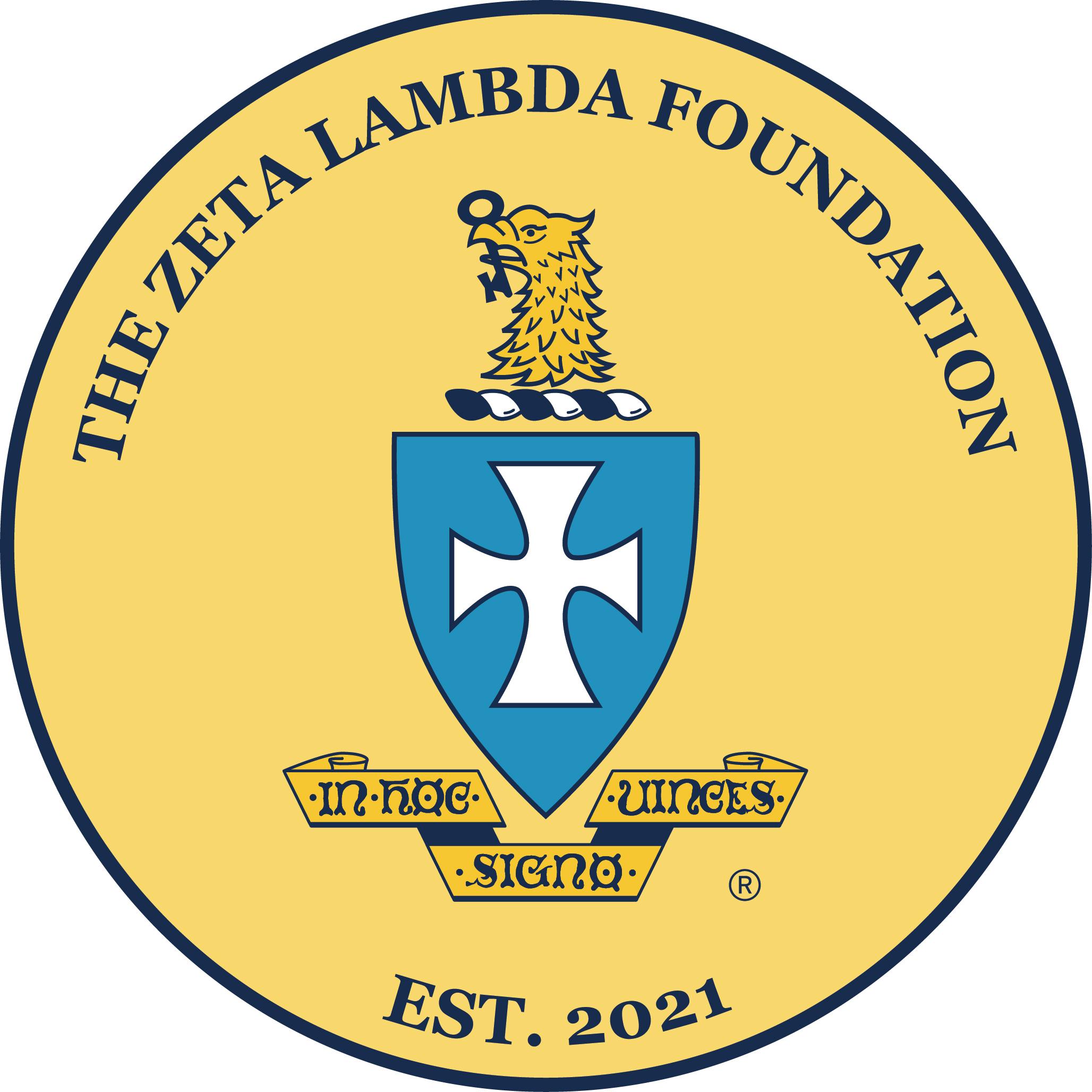 The Zeta Lambda Foundation